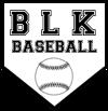BLK Baseball
